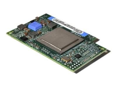 Lenovo - 46M6065 - QLOGIC 4GB FC EXP CARD (CIOv)