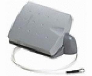 HP - J9401A - J9401A Omni-directional antenna RP-SMA 3.4dBi Netzwerk-Antenne