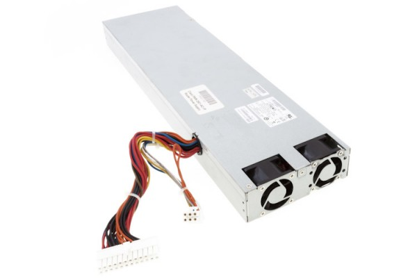 Cisco - PWR-2801-AC-IP - CISCO2801 AC/IP power supply