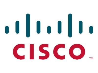Cisco - SV33AEK9-12233SXJ - Cisco CAT6000-VSS720 IOS ADVANCED ENTERPRISE SERVICES SSH