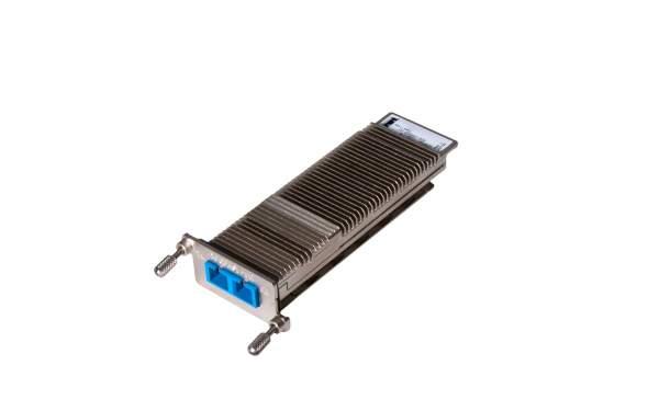 Cisco - XENPAK-10GB-LR - 10GBASE-LR XENPAK Module