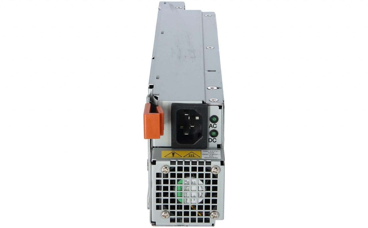 74P4410 IBM 625W XSERIES 346 HOT-SWAP POWER SUPPLY //