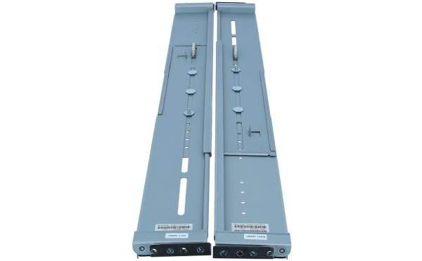 IBM - 45W8838 - Rack Mounting Rail Kit w/o Srews PN 45W8837 PN 45W8838 1747-HC2