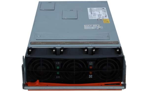 IBM - 39Y7414 - Server-Netzteil BladeCenter H 8852 2980 W Powersupply
