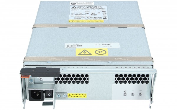 IBM - 81Y2437 - PSU 600W FOR DS4700/EXP810