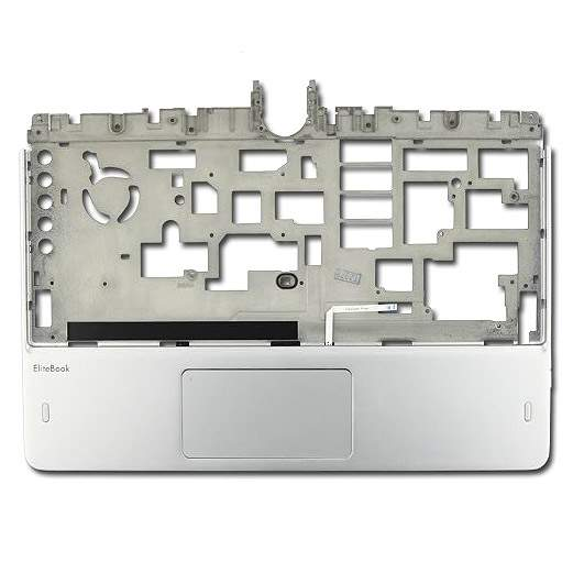 HP - 753715-001 - Upper CPU cover (chassis top) Abdeckung