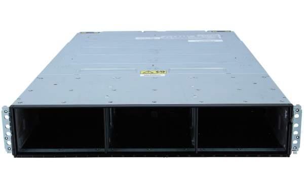 IBM - 2076-524 - V7000 SFF GEN2 storage