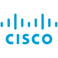 Cisco - SW-CCM-UL-7960= - CallManager Unit license for single 7960 IP phone