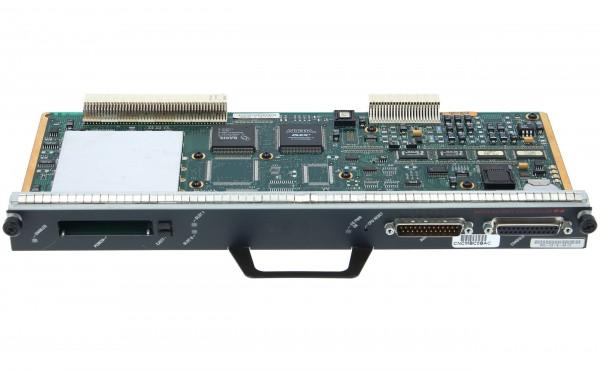 Cisco - C7200-I/O - Cisco 7200 Input/Output Controller