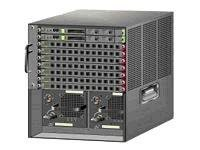 Cisco - WS-C5509 - Catalyst 5509 Chassis