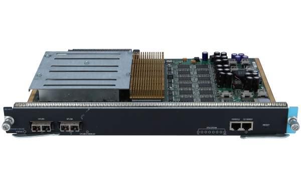 Cisco - WS-X4013 - (EOS-PB2483)Catalyst4000SupervisorII