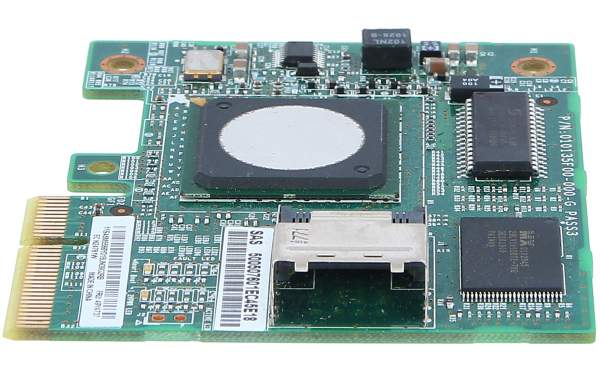 Lenovo - 49Y4737 - ServeRAID-BR10il SAS/SATA V2 Raid Contr