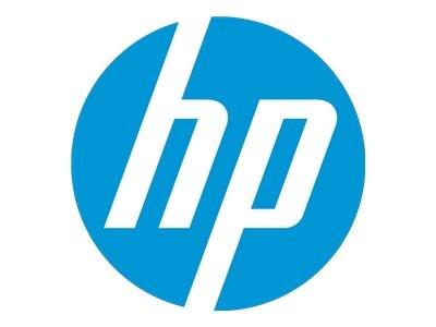 HP - 378476-001 - HP CPU & Memory Board DL585 PC3200
