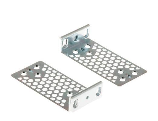 Cisco - RACK-KIT-T1= - 19, 23, 24 inch and ETSI Type 1 rack mount kit
