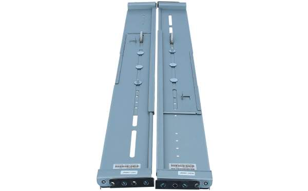 IBM - 45W8837 - V3700 RACK MOUNTING RAIL KIT