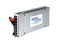 IBM - 32R1860 - Nortel GbE Switch Layer 2/3 sw