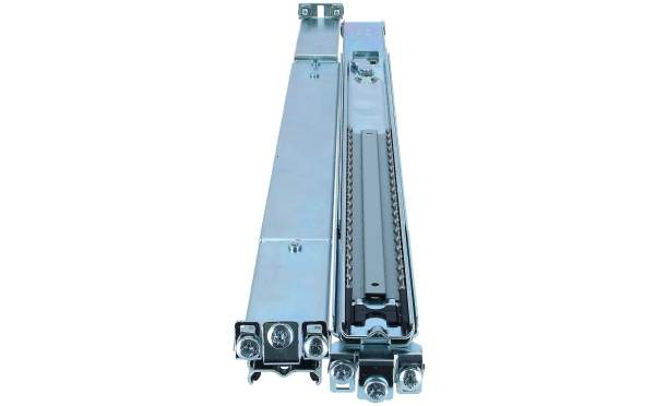 IBM - 39M2955 - RAIL Kit 1U Server